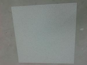 ESD Tile
