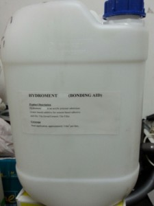 Hydroment Rebond Liquid-1A