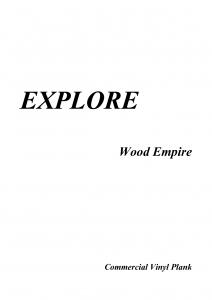 Wood Empire sample-1